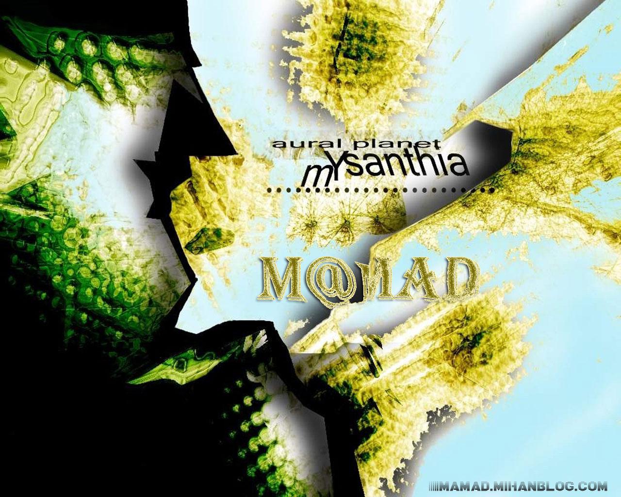 M@mad.mihanblog.com       ASSISTANT 2007