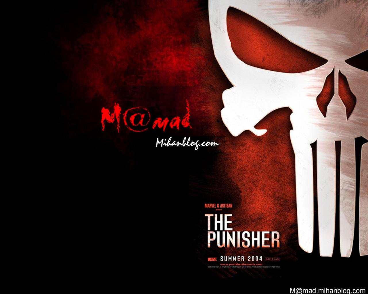 M@mad.mihanblog.com